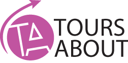 Tours About