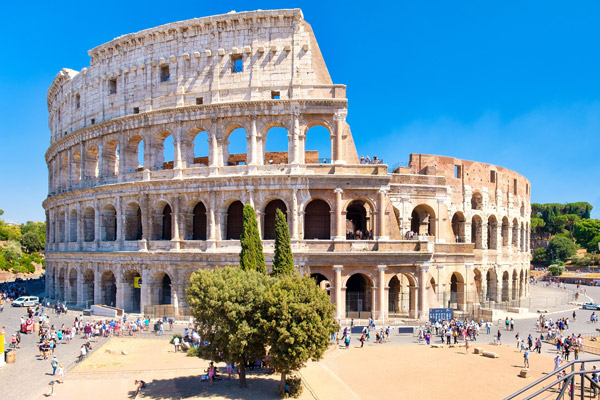 tours about ancient history tours about
